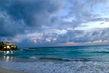 Rockley Beach, Hastings, Barbados