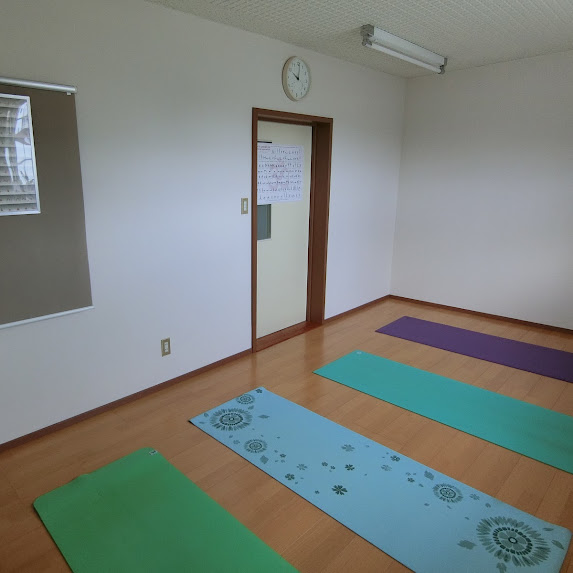 yoga samaの画像