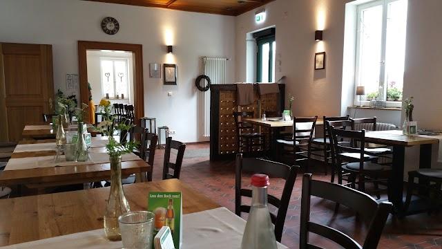 Hofgut Maxau LandGasthaus / Landwirtschaft / Hofladen