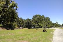 John Henry Memorial Park, Talcott, United States