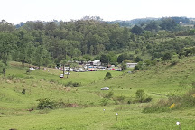 Parque Sierra de San Javier, San Miguel de Tucuman, Argentina