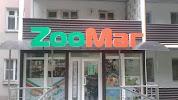 ZooМаг, улица Орджоникидзе, дом 7 на фото Пятигорска