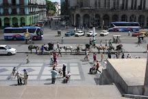Fototeca de Cuba, Havana, Cuba
