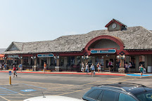 Osage Beach Outlet Marketplace, Osage Beach, United States