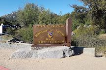 Potato Chip Rock, Poway, United States