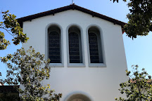 All Saints' Episcopal Church, Beverly Hills, United States
