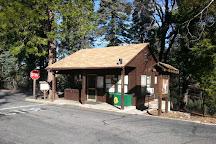Palomar Mountain State Park, Palomar Mountain, United States