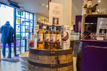 The Glenturret Distillery, Crieff, United Kingdom