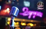 Look Karaoke Lounge