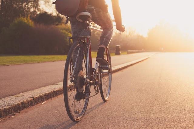 Da Orla Bike Café