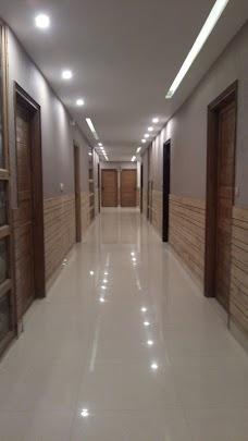 Hotel Kaysons Kasur