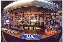 Blue Bell Inn Halkyn, Halkyn, United Kingdom