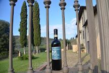 Tenuta La Novella, San Polo in Chianti, Italy