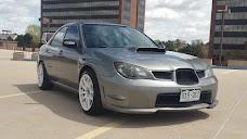 Makarov Auto Sales denver USA