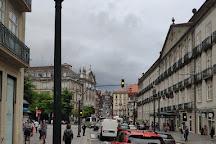 A Vida Portuguesa, Porto, Portugal