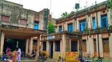 B B. DHAR Amragari Hospital Bablu Mallick haora