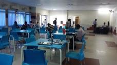 Nspcl Canteen