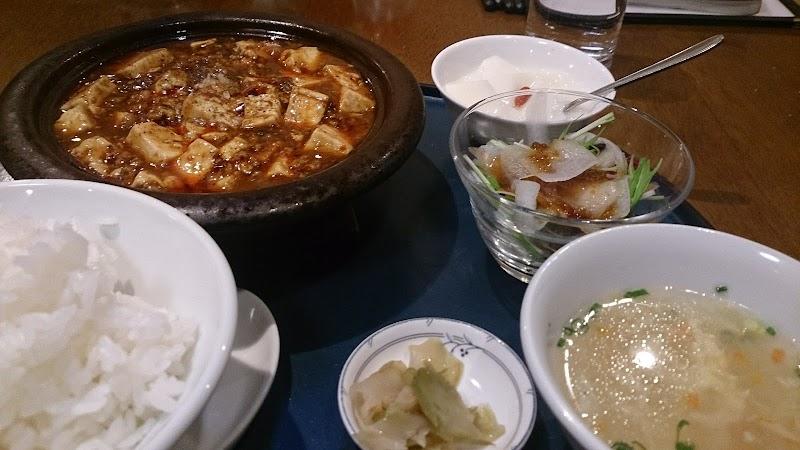 ホルモンやyoko 城東店