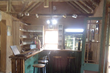 Ale House, Hartbeespoort, South Africa
