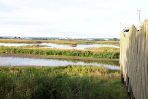 RSPB Burton Mere Wetlands, Neston, United Kingdom