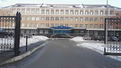 Кировский районный суд, улица Бажова, дом 37 на фото Екатеринбурга
