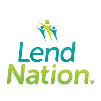 LendNation Payday Loans Picture