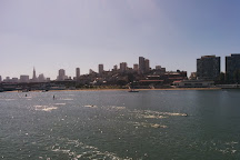 Marina District, San Francisco, United States