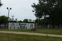 Kastle Park, Green Bay, United States