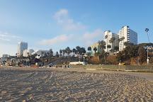 Santa Monica Place, Santa Monica, United States