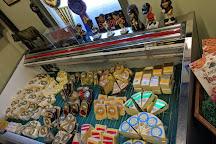 Vella Cheese Company, Sonoma, United States