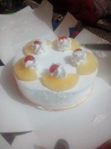 Gourmet Sweet And Baker Sialkot