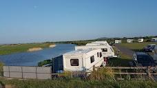 Diamond Farm Caravan & Camping Park