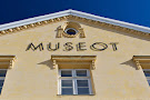 Varkauden Museot
