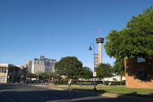 Southtown, San Antonio, United States