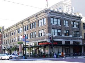 Law Office of Matt Tyson, PLLC