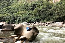 Mariposario de Machupicchu, Aguas Calientes, Peru