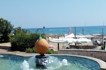 TerraCity, Antalya, Turkey