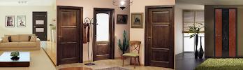 Козырные Двери, улица Пирогова, дом 18, корпус 3 на фото Ставрополя