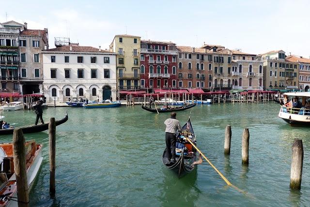 Venezia (Città Metropolitana di Venezia)