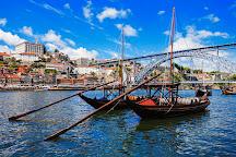 We Hate Tourism Tours, Porto, Portugal