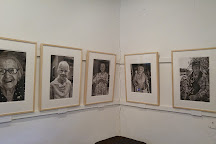Chimayo Museum, Chimayo, United States