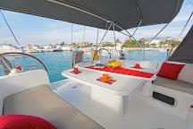 Set Sail Mykonos, Mykonos, Greece