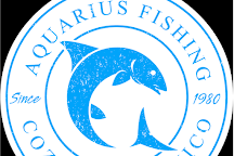 Aquarius Fishing, Cozumel, Mexico