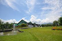 International Mountain Museum, Pokhara, Nepal