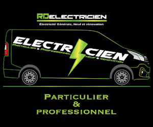 Rd Electricien