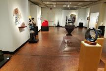 Museum of Art, San Luis Obispo, United States