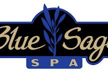 Blue Sage Spa, Breckenridge, United States