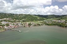 Jaim, Le Robert, Martinique