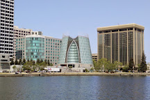 The Cathedral of Christ the Light, Oakland, United States