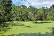 Oatland Island Wildlife Center, Savannah, United States